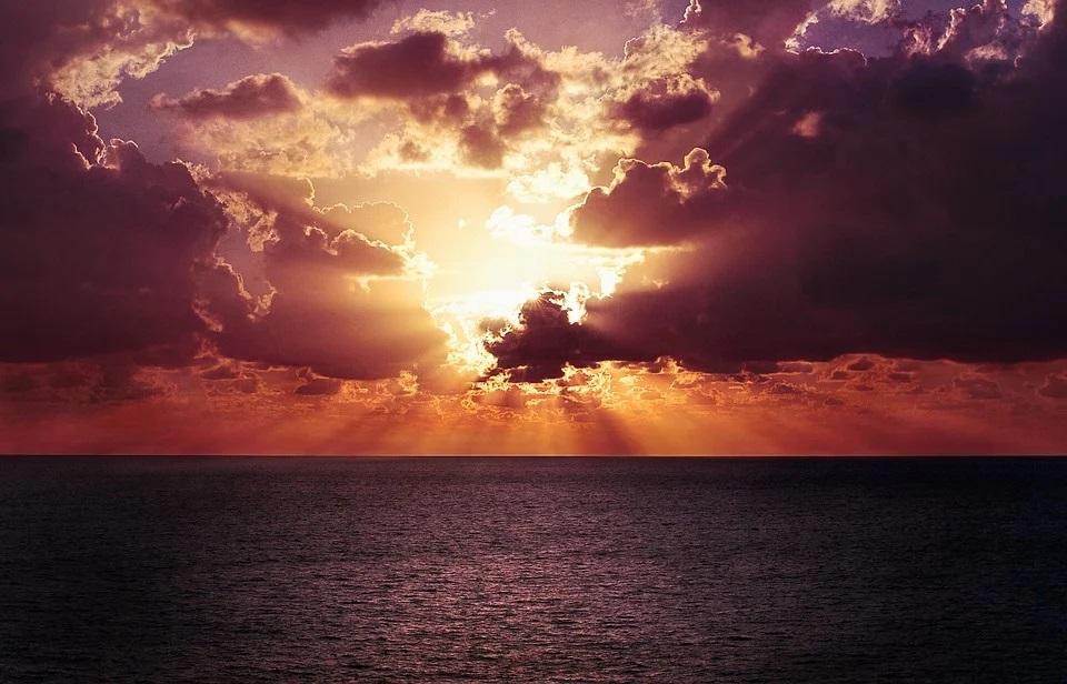 【宇宙メッセージ】愛でいて下さい、光でいて下さい