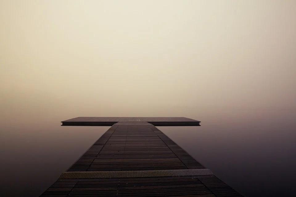 【宇宙メッセージ】無意識の思考のおしゃべり
