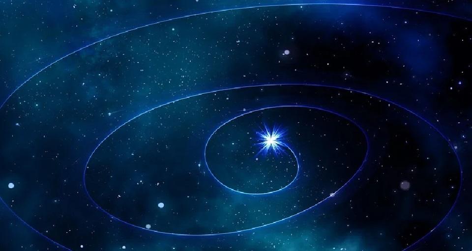 【宇宙メッセージ】宇宙へのオーダー方法