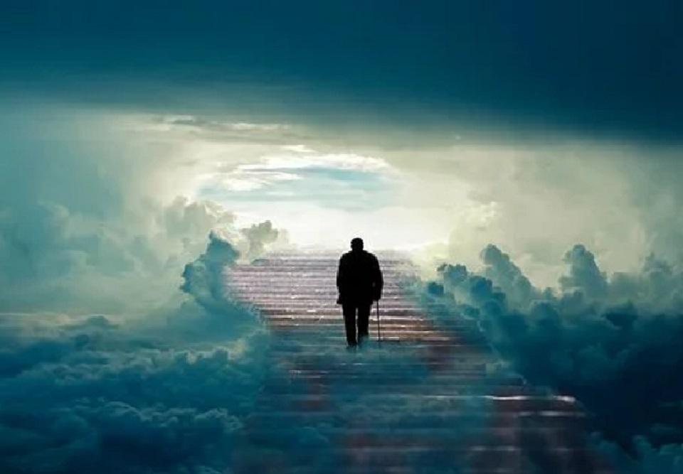 【宇宙メッセージ】真実の扉