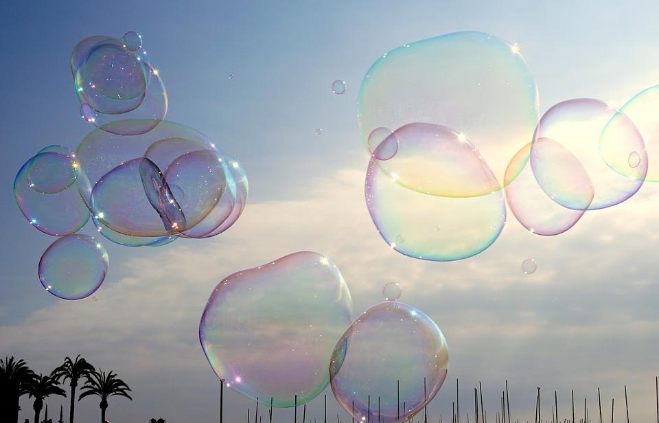 【YouTube】水瓶座満月のヒーリングワーク(インスタLive)